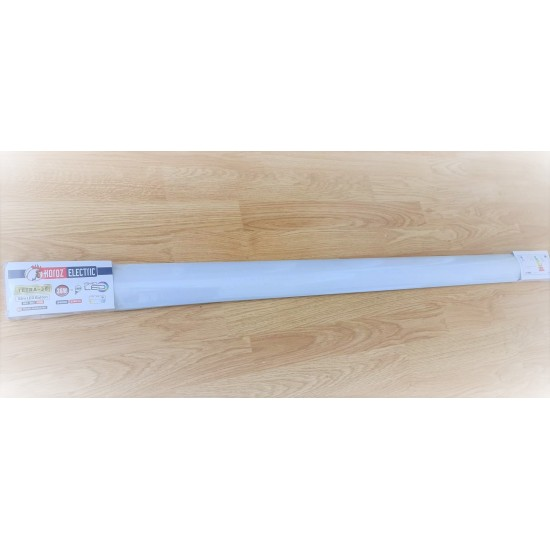 Corp Led Liniar Slim 36W 6400K - 1200mm