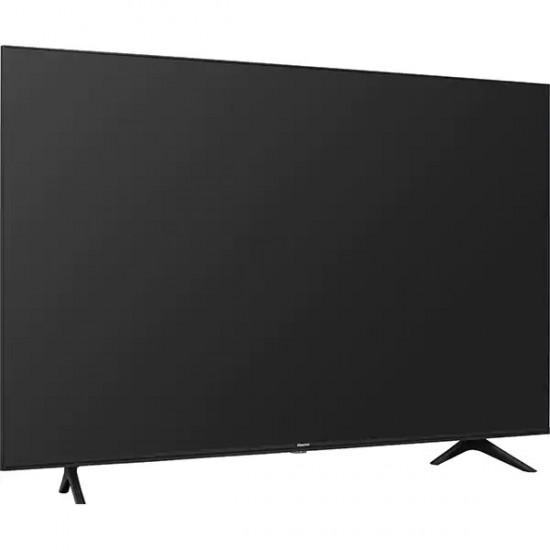 Televizor LED Smart HISENSE 50A7100F Ultra HD 4K HDR 126 cm